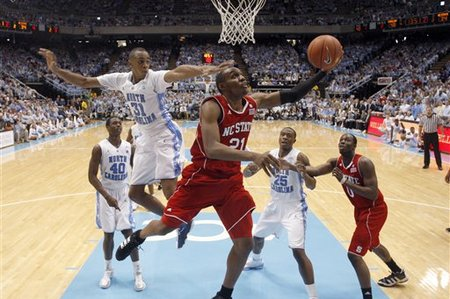 54140_nc_state_north_carolina_basketball